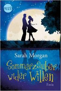 Sommerzauber_Wider_Willen_Sarah_Morgan