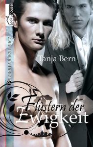 Bern_Tanja_-_Flüstern_der_Ewigkeit_-_Front_72dpi