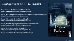 Blogtour-Pilsken-Pailletten_2