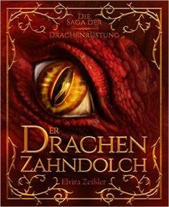 Der-Drachenzahndolch