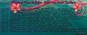 ZumVerlieben_Surfer_Banner