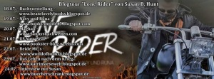 Banner_Lone_Rider