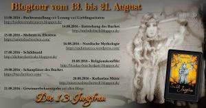 Blogtour_13._Jungfrrau