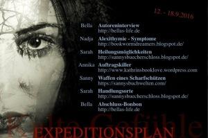 expeditionsplan_kalte_gefuehle