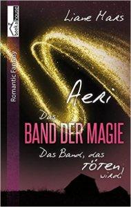 aeri_das_band_der_magie_teil_1