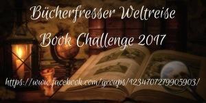 buecherfresser_challange_2017